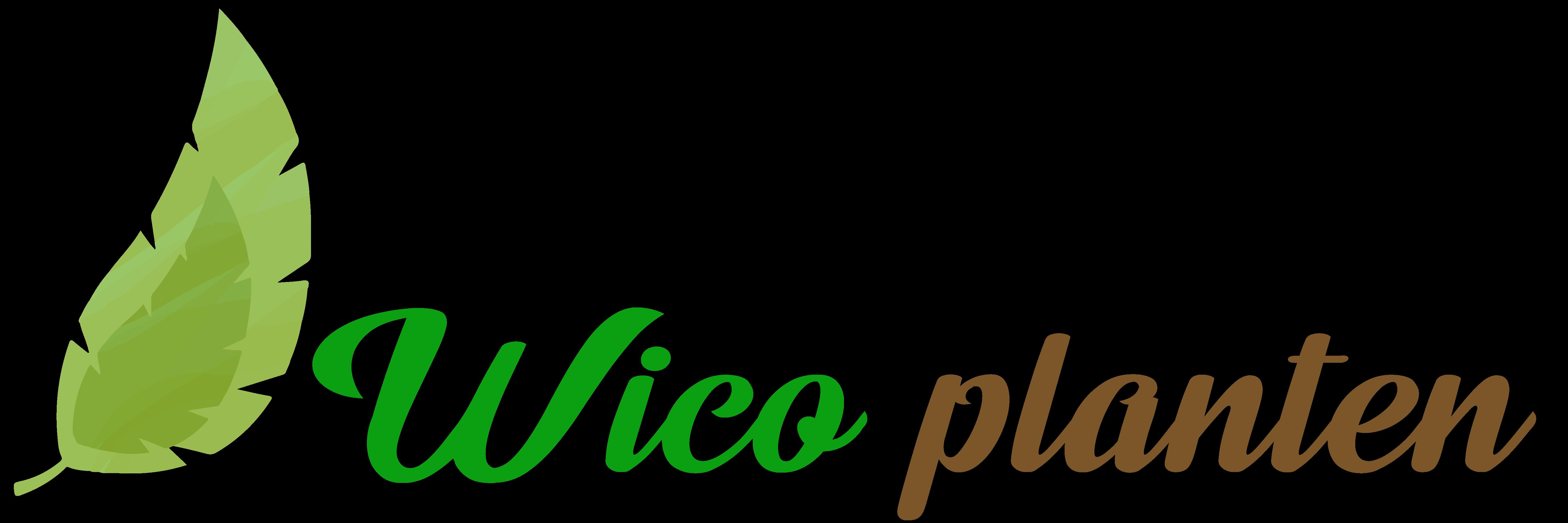 WicoPlanten